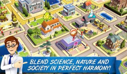 Harmony-Isle-4