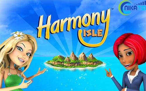 http://nikatel.ir/wp-content/uploads/2014/10/Harmony-Isle.jpg
