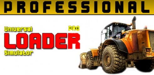 Loader-Simulator-PR