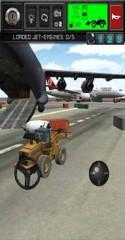 Loader-Simulator-PRO14