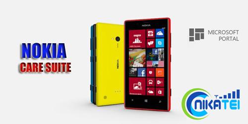 http://nikatel.ir/wp-content/uploads/2014/10/Nokia-Care-Suite.jpg