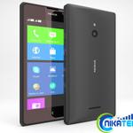 Nokia-XL-150