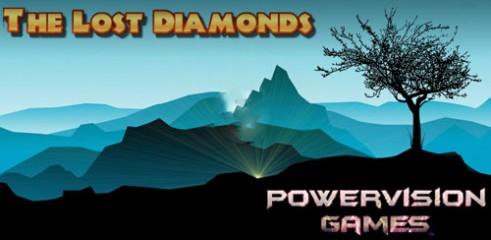 The-Lost-Diamonds