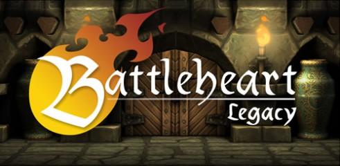 Battle-Heart-Legacy1