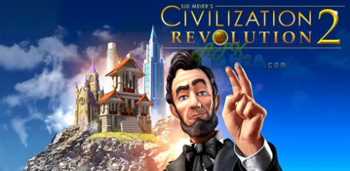 Civilization-Revolution-2