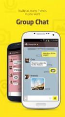 KakaoTalk-Free-Calls-Text-2