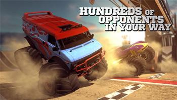MMX-Racing-4