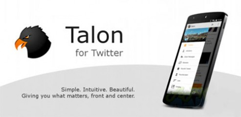 Talon-for-Twitter
