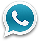 WhatsApp+-4.86C-