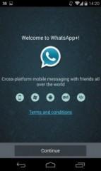 WhatsApp-Plus-269x450