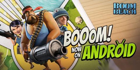 boom-beach-0