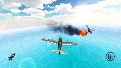 Air-Strike-HD-2