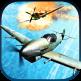 Air-Strike-HD-21