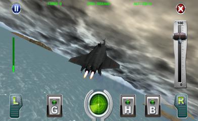 Aircraft-Carrier-2