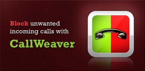 CallWeaver
