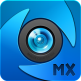 Camera-MX789-81x81