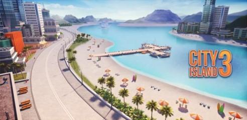 City-Island3