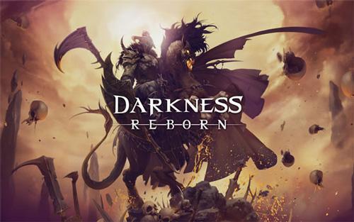 http://nikatel.ir/wp-content/uploads/2015/01/Darkness-Reborn.jpg