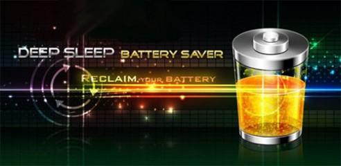 Deep-Sleep-Battery-Saver-Pro