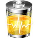 Deep-Sleep-Battery-Saver-Pro-Logo