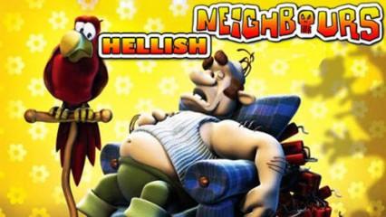 Hellish-Neighbours-New-Year
