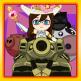 Magical-Farmer-Stacey-chan-2-150