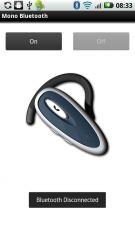 Mono-Bluetooth-Router-Pro-2