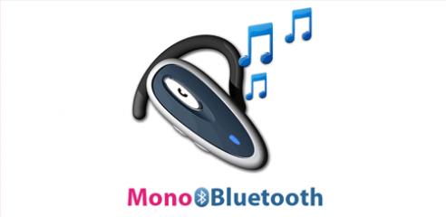 MonoBluetooth