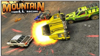 Mountain-Thrill-Racing-2
