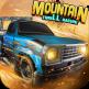 Mountain-Trill-Racing-150