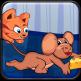 Rat-VS-Cats-150