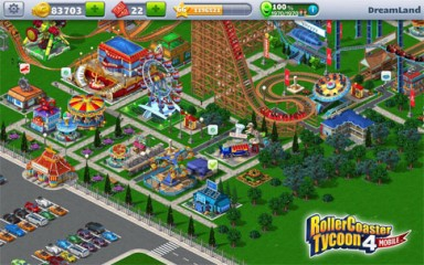 RollerCoaster-Tycoon-4-Mobile-6