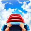 RollerCoaster-Tycoon-4-Mobile-Logo-100x100