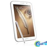 Samsung--Galaxy-Note-8.0-N5110