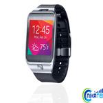Samsung-Gear-2-Neo-Smart-Watch-Tizen