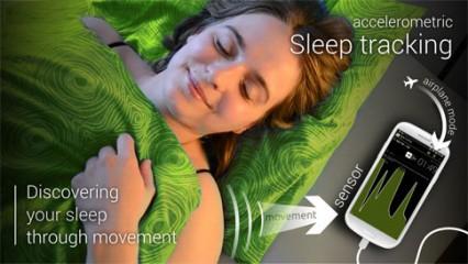 Sleep-as-Android-10