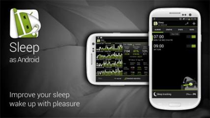 Sleep-as-Android