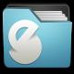 Solid-Explorer-File-Manager-81x81