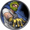 Trial-Xtreme-Four-Logo-100x100