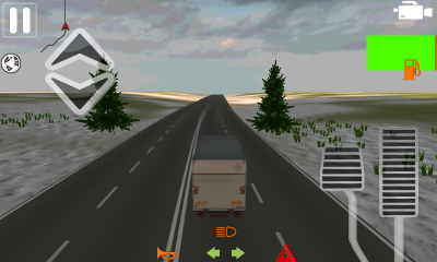 Truck-Driver-Canada-4