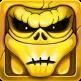 Zombie-Run-150