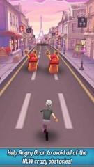 Angry-Gran-Run-Running-Game36