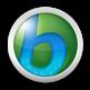 Babylon-Translator-81