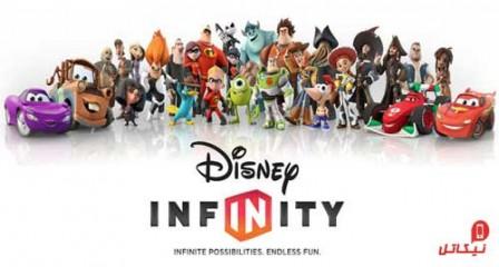 Disney-Infinity-Action