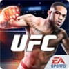 EA-SPORTS-UFC-Android-100x100