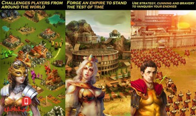 Empire-Rome-Rising