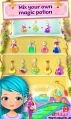 Enchanted-Fairy-Spa25