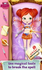 Enchanted-Fairy-Spa4