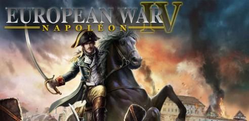Europian-War