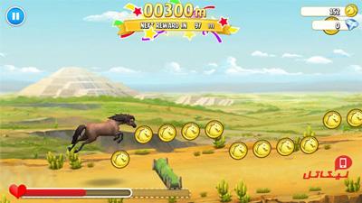 Horse-Haven-World-Adventures-6
